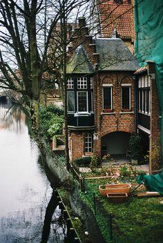 (2) Tumblr #home
