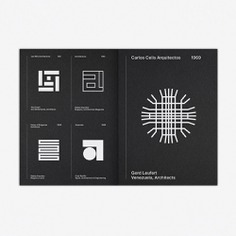Beautiful book cover design