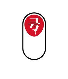 Droplr • japanese logo.jpg