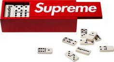 10-supreme--s--zippo--r--_lighter_1345454985 #domino #supreme