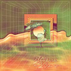 #album art #cover art #album