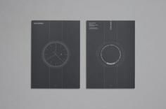 uniform_wares_print_35-1800x1200.jpg (1800×1200)