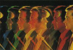 Jetstreamprojector's Blog #fiction #omni #scifi #science #magazine