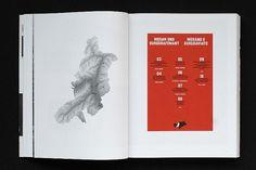 onlab_2784330901.jpg (710×473) #design #book #typography
