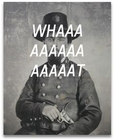 Shawn Huckins   PICDIT #design #painting #art #type #typography