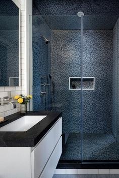 Park Slope Duplex Apartment, BFDO Architects 11