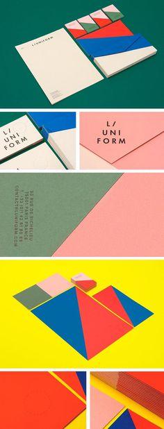 letterhead #letterhead