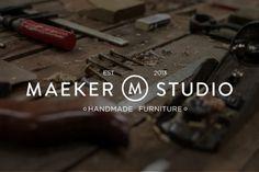 Maeker Studio