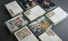 Design;Defined | www.designdefined.co.uk