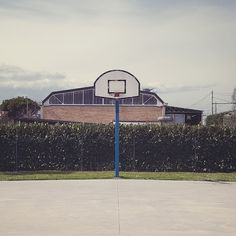 Untitled | Flickr - Photo Sharing! #ylenia #arca #landscape #photography #basketball