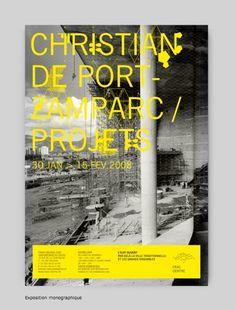 bureaunoirceur:Graphic design(Atelier Müesli – Design graphique / Bench.li@bench.li, viahhhjjun01) #design #graphic