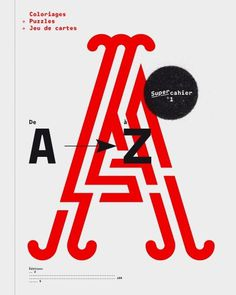Pinned Image #type #layout #design #graphic