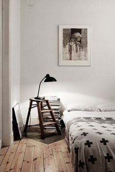 Vanadisvägen 25, Vasastan, Stockholm | Fantastic Frank #interior #design #decor #frank #stockholm #deco #fantastic #decoration