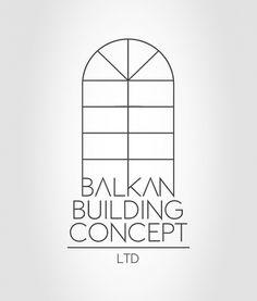 Balkan on the Behance Network