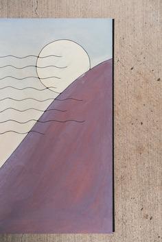AriWoeste-Art-20200223-MauiScenes-DSC04636.jpg