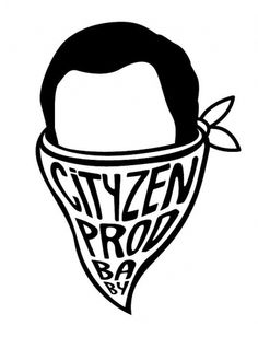 Cityzenprod #cityzen