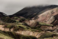 #landscape #photo