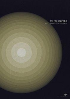 4255709756_4a7e85abc6_o.png (PNG Imagen, 842x1191 pixels) - Escalado (52%) #poster #retro #futurism