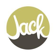 dianariya #logo #jack #identity #dianariya
