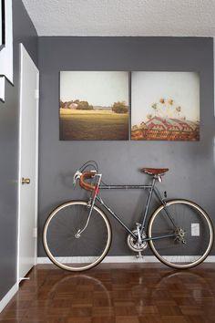 t h e d e a t h h o a x #bike
