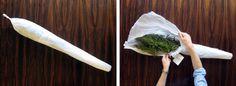 advertising | weeds tv series