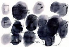 Emilio Nanni-poesia e cose #visiva #poesia #arte #traccie