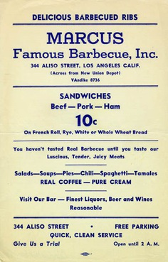 http://dbase1.lapl.org/images/menus/fullsize/a/MarcusFamousBarbecue.jpg