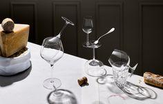 Clos 19 (Möet Hennessy) — Advertising / Ben Atkins