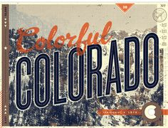 The Everywhere Project #colorado
