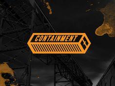 Containment_drib