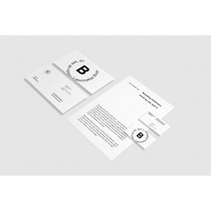 White business stationery mock up Free Psd. See more inspiration related to Business card, Mockup, Business, Card, Book, Template, Black, Web, Website, Folder, White, Note, Stationery, Pen, Mock up, Black and white, Templates, Website template, Mockups, Up, Web template, Realistic, Note book, Real, Web templates, Mock ups, Mock and Ups on Freepik.