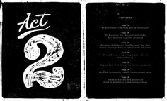 lwlies-42-spread-7.jpeg (1032×632) #ink #print #block #wood #number