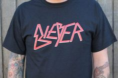 FFFFOUND! | Bieber / Slayer T-shirt Giveaway - BOOOOOOOM! - CREATE * INSPIRE * COMMUNITY * ART * DESIGN * MUSIC * FILM * PHOTO * PROJECTS #slayer #bieber #shirt