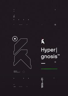 Hyper Gnosis