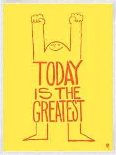 Christopher-David-Ryan-Today-is-the-Greatest.png (600×800)