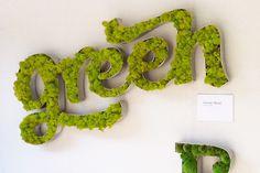 http://vegetal identity.fr/wordpress/wp content/uploads/2012/08/1.jpg #vegetal #identity