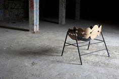 MSL 35 by Mads Sætter-Lassen #minimalist #design #minimalism