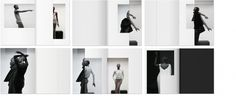Non-Format - Rick Owens – RICKOWENSLILIES #format #photo #layout #non