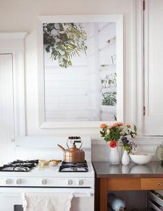 Design*Sponge Sneak Peek #interior #design #decor #deco #decoration