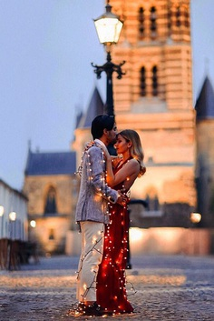 love quotes for her city lights couple romantic
