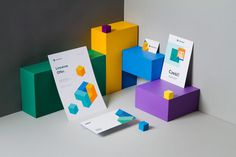 Graphic-design-trends-graphics