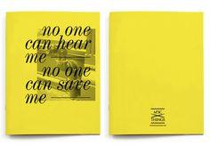 MINIMALSONIC #fanzine