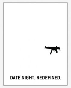 chesanek #date #gun #brent #night #redefined #chesanek #minimalist