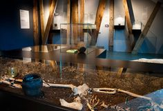 Mansio Sebatum, St. Lorenzen (I) #i #sebatum #museum #design #lorenzen #gruppe #laurin #exhibition #st #gut #kofler #mansio #laurinkofler #gestaltung