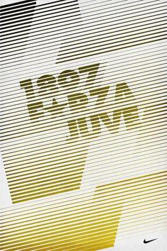 Nu206 #nike #illustration #design #graphic