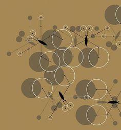 29cc1764463c3ffea6c4dcd4f3b65f31.jpg (600×647) #charley #jesus #harper #bugs