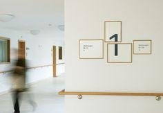 BMD Love Blog #signage #frames #print