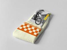 Moto Socks #moto