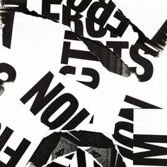 "inzpired: "" jozefondrik: "" Fact vs Fiction "" Art+Design+Fashion+Interiors @ inzpired.tumblr.com """