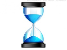 Sands of time, psd hourglass icon Free Psd. See more inspiration related to Icon, Office, Icons, Time, Psd, Hourglass, Office icon, Time icon, Glossy, Horizontal, Glassy and Sands on Freepik.